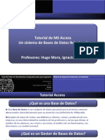 Tutorial de MS Access.pdf
