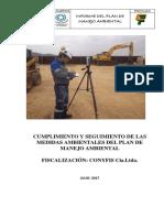 Informe Ambiental Mi Lote Planilla3