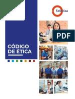 Codigo-de-Etica_5