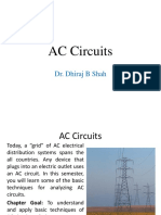 AC Circuits upto parallel.pptx