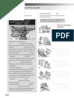 New-Inspiration-Work-Book-Level-3-unit-5.pdf