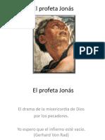 El profeta Jonás.pptx