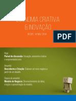 economiacriativaeinovacaoapresentacaogeral-150207091540-conversion-gate02.pdf