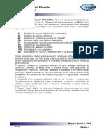 SISTEMA IAW 4AF.pdf