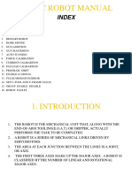 FANUC 30IB - Copy.pptx