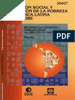 Exclusão social e probreza na America latina.pdf