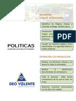 Politicas v2