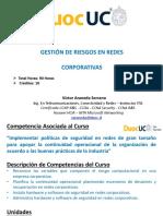 Clase1_GRC