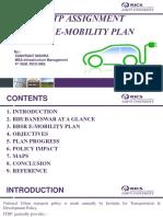 pace 349 Schedule | Public Transport | Passenger Rail Transport