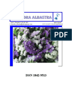 CLEPSIDRA ALBASTRA nr 9 iulie 2007.pdf