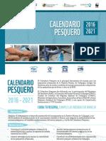 calendariopesquerogalapagos2016_2021.pdf