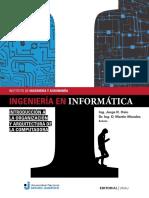 Libro de catedra org y arqui.pdf