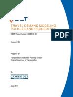 vtm_policy_manual.pdf