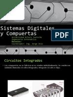 clase 2_2 - sistemas digitales y compuertas 12_3_2017.pdf