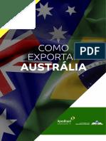 c Ex Australia