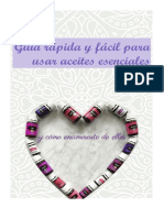 GUIA RAPIDA.pdf