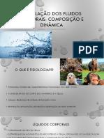Fisiologia veterinaria-fluidoss