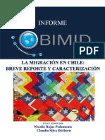 Informe OBIMID_Migración en Chile NRP_CS.pdf