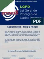 Lgpd - Angelo Ribeiro - Dpo (1)