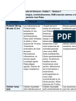 Tarea_U1_Farmacologiafrn