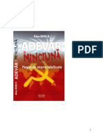 Adevar_i_minciuna_.Filozofia_Marxista_s.docx