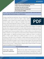 Actividad No 3 ETICA.docx