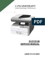 MS-mp301.pdf