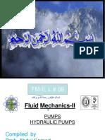 FM-II,L #08.ppt
