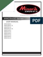 EMRAX User Manual for Emrax Motors | Electric Motor