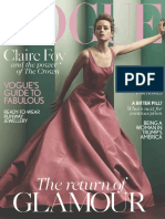 British Vogue - November 2017.pdf