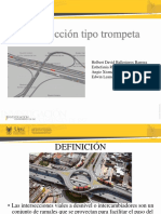 Exposición-Interseccion-Tipo-Trompeta.pptx