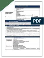 tec_informatico_26_06_2019.pdf