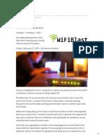 Wifiblastshop.com