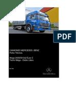 tractos alemanes.pdf
