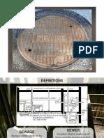 SewerSystem.pptx
