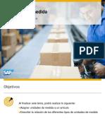 Unidades de Medida_SAP.pptx