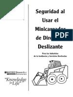 mini cargador.pdf