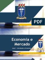 1ª_UNIDADE_-Cap._1_Introdução_à_Economia_UniFuturo2019.2_Fabex[1].pdf
