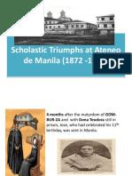 Pdfslide.net Scholastic Triumphs at Ateneo de Manila 1872