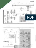 SM_1.pdf
