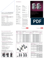 GUARDAMOTORES HASTA 32A ABB.pdf