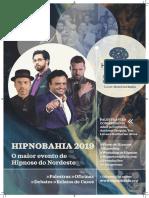 HipnoBahia 2019 - Cartaz A3 (Com Marcas de Corte) (1)
