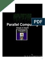 Parallel_Computing_Simply_In_Depth_by_Ajit_Singh.pdf