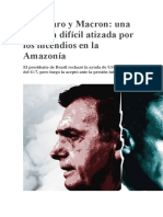 Bolsonaro y Macron.docx