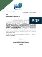 carta de movilizacion.docx
