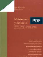 Cuaderno-de-Extensión-Jurídica-N°-11-Matrimonio-Civil-y-Divorcio.pdf