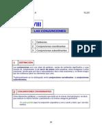 08_conjunciones.pdf