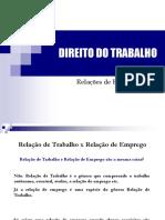 DIREITO DO TRABALHO.ppt