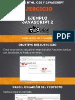 34.1 CHTML B Ejercicio FuncionesBasicasJavaScript.pdf
