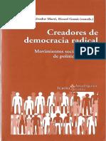 Creadores_de_democracia_radical_movimien.pdf
